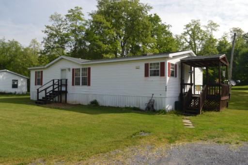 467 Oak Flat Road, NEWVILLE, 17241, PA