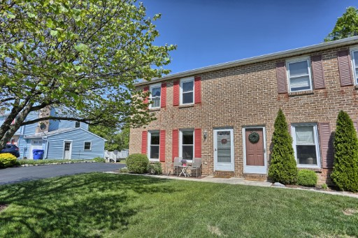 186 Faith Cir, CARLISLE, 17013, PA
