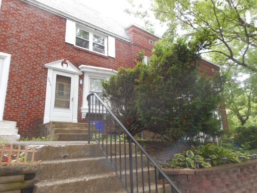 2470 Mercer St, HARRISBURG, 17104, PA