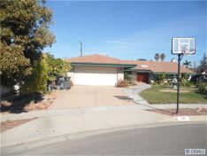 351 E Rose Ave, LA HABRA, 90631, CA
