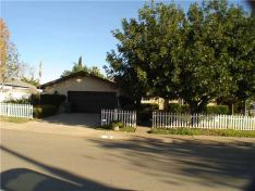 781 Catherine, SAN MARCOS, 92069, CA