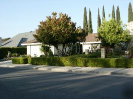 2620 Erica Avenue, WEST COVINA, 91792, CA