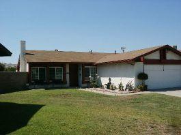 1005 East Harvest Moon Street, WEST COVINA, 91792, CA
