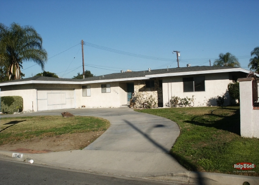 1140  South Glenview Road, WEST COVINA, 91791, CA