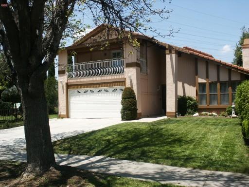18543 Kinzie Street, NORTHRIDGE, 91324, CA