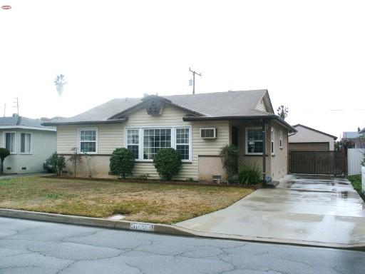 10650 Hallwood Dr, TEMPLE CITY, 91780, CA