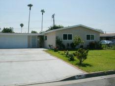 540  Doverdale Avenue, LA PUENTE, 91744, CA
