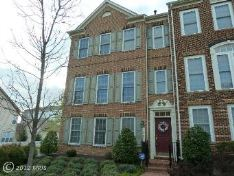 13015  BLACKSMITH DRIVE, CLARKSBURG, 20871, MD