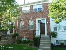 13016 TOWN COMMONS DRIVE, GERMANTOWN, 20874, MD