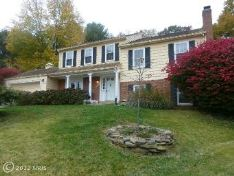 19300 RICHWOOD COURT, BROOKEVILLE, 20833, MD