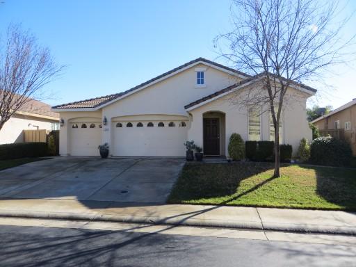 1760 San Esteban Cir, ROSEVILLE, 95747, CA