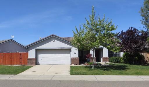 4823 Canfield Circle, Cameron Park, 95682, CA