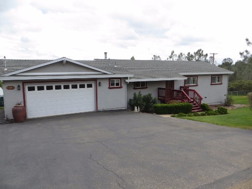 4360  Monarch Lane, SHINGLE SPRINGS, 95682, CA