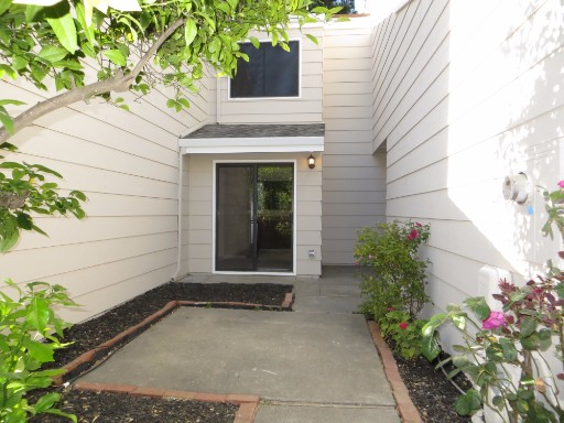 2027 Manet Place, DAVIS, 95618, CA