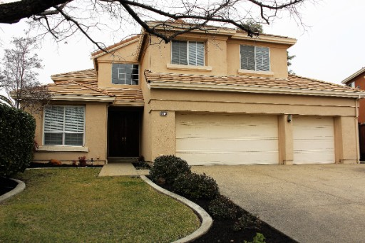 2005 Crater Peak Way, ANTIOCH, 94531, CA