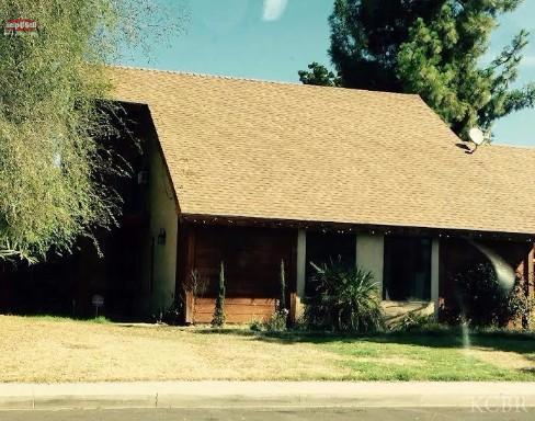 320 E Birch Ave, HANFORD, 93230, CA