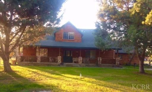 20165 S Clovis Ave, Laton, 93242, CA