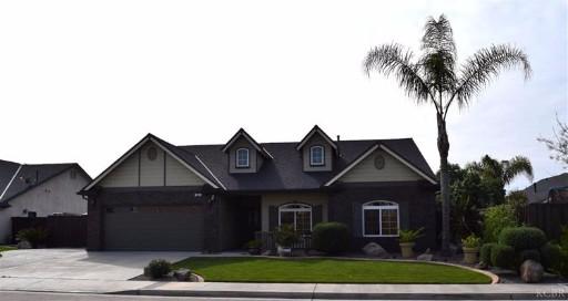 2224 N Foxhill Pl, HANFORD, 93230, CA