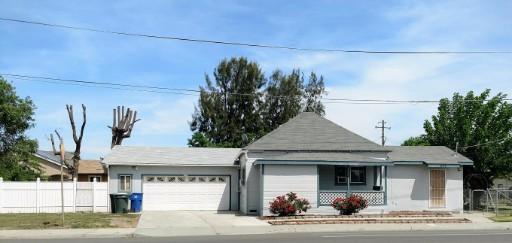 636 Fox St, LEMOORE, 93245, CA