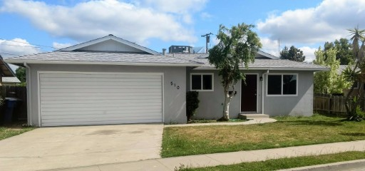 510 E Terrace Dr, HANFORD, 93230, CA