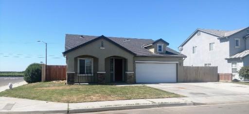 1355 Acres Way, HANFORD, 93230, CA