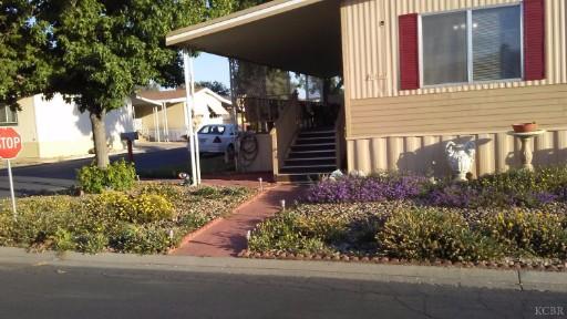 860 E Grangeville Blvd, HANFORD, 93230, CA