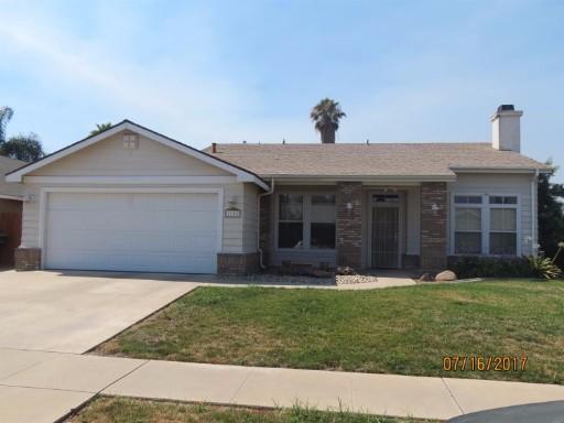 1111 Santa Cruz Ave, TULARE, 93274, CA