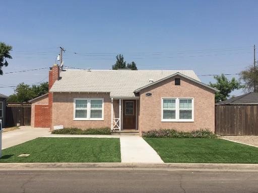 1816 McKinley Ave, HANFORD, 93230, CA