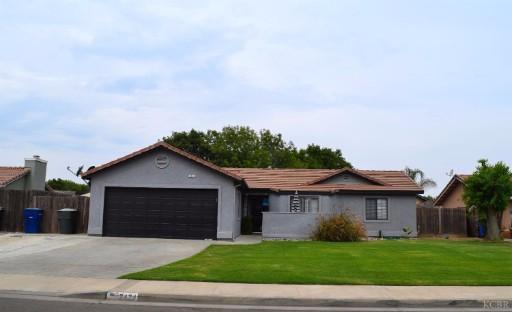 2424 Oakwood Ct, HANFORD, 93230, CA