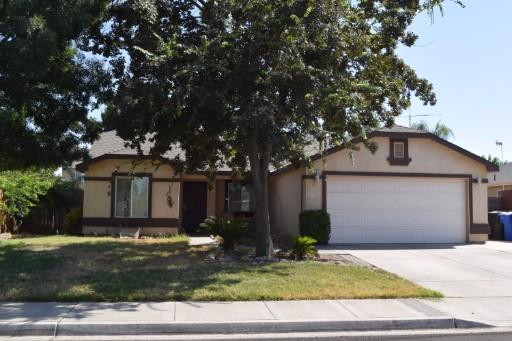 1187 E Donnybrook Pl, HANFORD, 93230, CA
