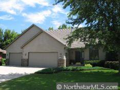 1035 Prairie Ln, OWATONNA, MN 55060