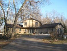 8149 County Road 3, OWATONNA, MN 55060