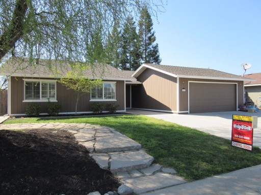 1831  Sanchez Way, ESCALON, 95320, CA