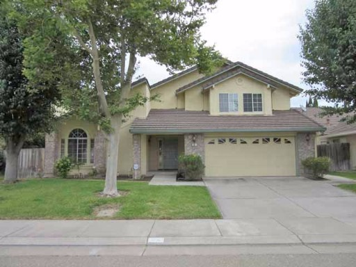 9308 Stony Creek Lane, STOCKTON, 95219, CA