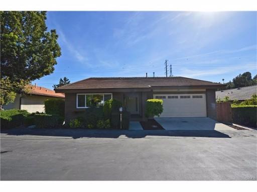 15426 Golden Ridge Lane, HACIENDA HEIGHTS, 91745, CA