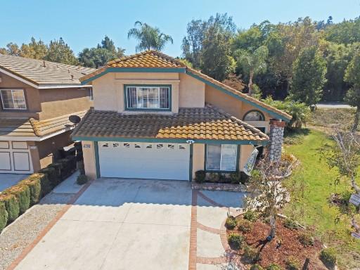 2953 Sunny Brook Lane, CHINO HILLS, 91709, CA