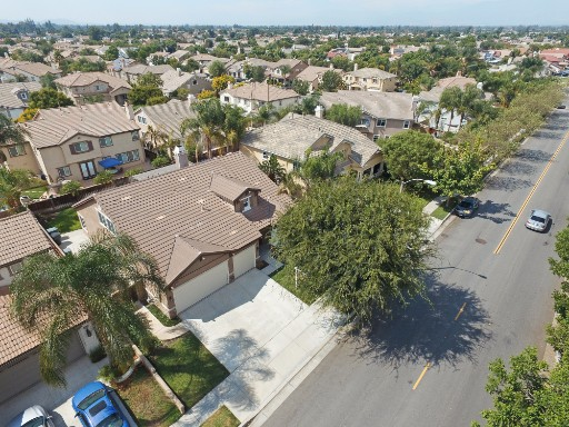 13350 San Antonio Avenue, CHINO, 91710, CA