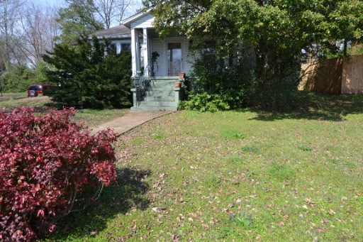 220 W Spring St, FLORENCE, 35630, AL