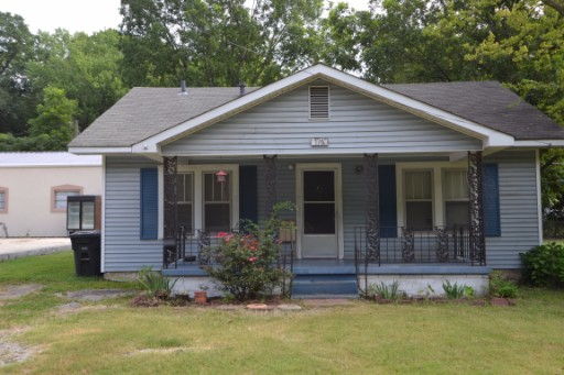 116 N Royal Ave, FLORENCE, 35630, AL