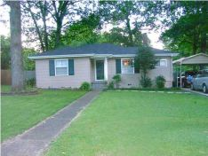 453 FRANCIS AVE, FLORENCE, AL 35630