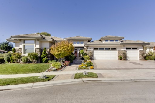 2298 Brant Street, ARROYO GRANDE, 93420, CA