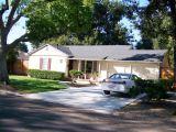 3233 Oriole Drive, SAN JOSE, 95117, CA