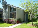 2376 Lincoln Village Dr, SAN JOSE, 95125, CA