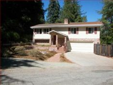 4 JOHNSTON WY, SCOTTS VALLEY, 95066, CA