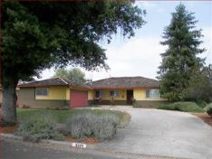 3309  PEARLTONE DR, SAN JOSE, 95117, CA