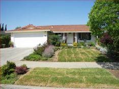 1952  TREEWOOD LN, SAN JOSE, 95132, CA
