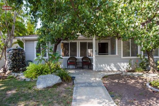 34021 Violet Lantern Street, DANA POINT, 92629, CA