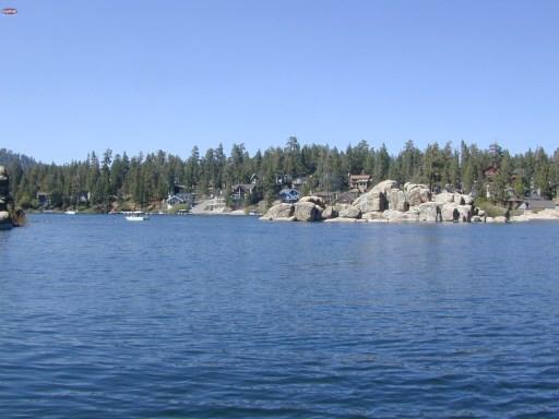 674 Bluejay Rd, Big Bear Lake, 92315, CA