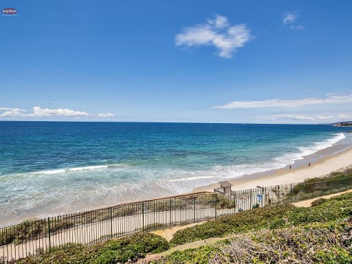 34034 Selva Rd, DANA POINT, 92629, CA