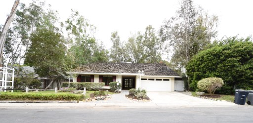22575 Woodglen Cir, LAKE FOREST, 92630, CA